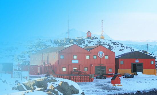 bases-antarticas-radiocomunicaciones-multiradio-ejercito-base-san-martin-2