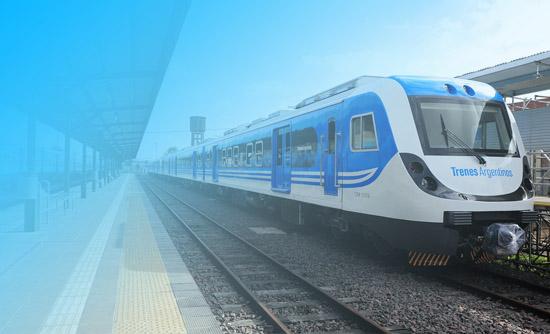 trenes-argentinos-radiocomunicaciones-multiradio
