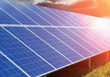 ENERGÍAS ALTERNATIVAS MULTIRADIO LIDERES EN TELECOMUNICACIONES