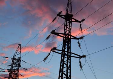 POSTES DE ENERGÍA MULTIRADIO LIDERES EN TELECOMUNICACIONES