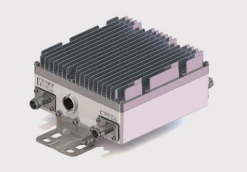Combinadores Multibanda y Unibanda