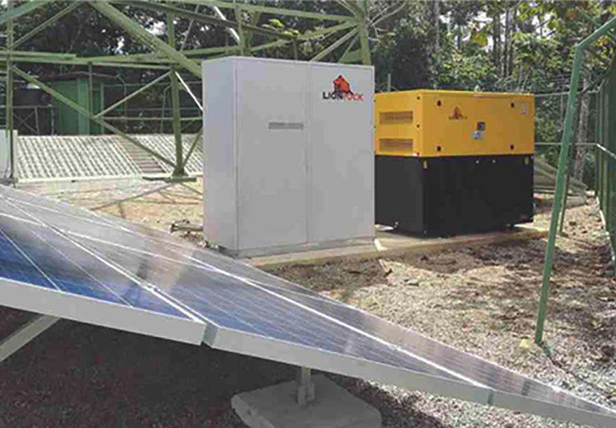 ENERGIA GENERADORES ELECTRICOS MULTIRADIO _0001_hybrid