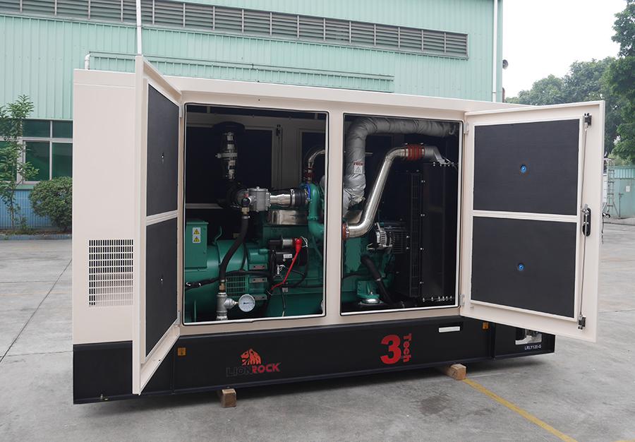 ENERGIA GENERADORES ELECTRICOS MULTIRADIO _0002_GAS2