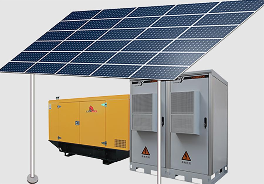 ENERGIA GENERADORES ELECTRICOS MULTIRADIO _0010_Layer 1