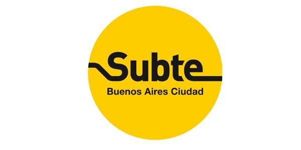 OBRAS DE INSTALACIONES PARTNERS MULTIRADIO_0001_SUBTE DE BUENOS AIRES