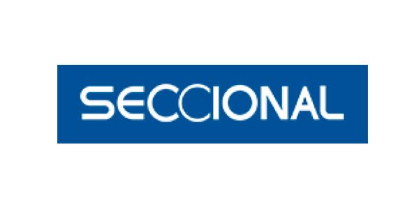 SECCIONAL
